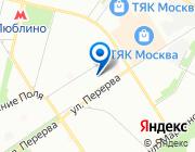 Продается квартира за 4 112 124 руб.