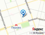 Продается квартира за 6 501 000 руб.