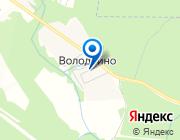Продается участок за 440 000 руб.
