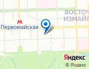 Продается квартира за 13 000 000 руб.