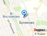 Продается участок за 1 900 002 руб.