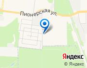 Продается квартира за 4 150 000 руб.