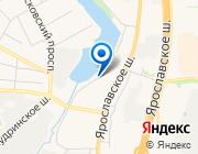 Продается квартира за 5 134 220 руб.