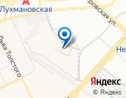 Продается квартира за 3 900 068 руб.