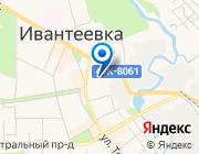 Продается квартира за 3 095 190 руб.