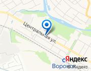 Продается дом за 11 399 000 руб.