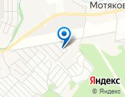 Продается участок за 2 206 755 руб.