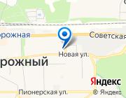 Продается квартира за 3 590 000 руб.