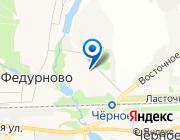 Продается квартира за 4 279 213 руб.