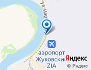 Продается участок за 24 200 000 руб.