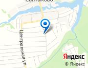 Продается участок за 804 000 руб.