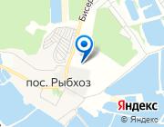 Продается квартира за 2 094 500 руб.