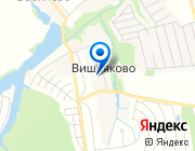 Продается участок за 1 077 700 руб.