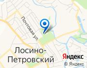 Продается квартира за 4 759 542 руб.