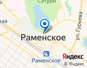 Продается участок за 1 440 000 руб.