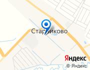Продается участок за 417 000 руб.