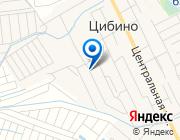 Продается участок за 416 800 руб.