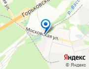 Продается дом за 1 280 000 руб.