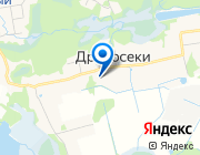 Продается участок за 1 280 000 руб.