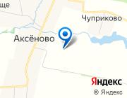 Продается дом за 2 340 800 руб.