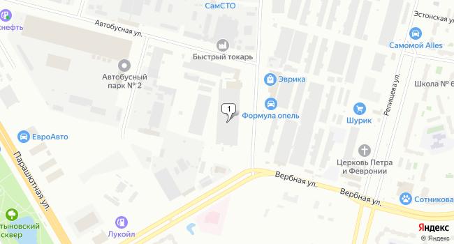 Арендовать склад 7418 м<sup>2</sup> в Санкт-Петербурге по адресу Россия, Санкт-Петербург, улица Маршала Новикова, 28