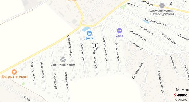 Купить коммерческую недвижимость 9 м<sup>2</sup> в г. ТЛПХ Дроздово-2 по адресу Россия, Московская область, Ленинский район, ТЛПХ Дроздово-2