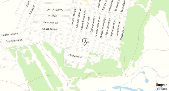 Купить производственное помещение 10700 м<sup>2</sup> в г. СДТ Самара по адресу Россия, Самарская область, Красноярский район, СДТ Самара