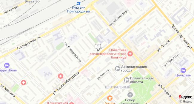 intim-v-kurgane