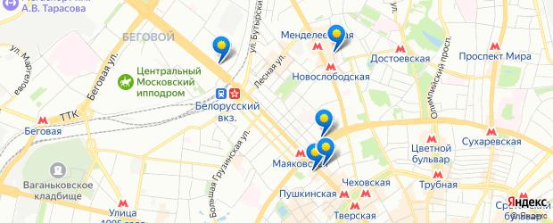 massazh-eroticheskiy-v-moskve-mendeleevskaya