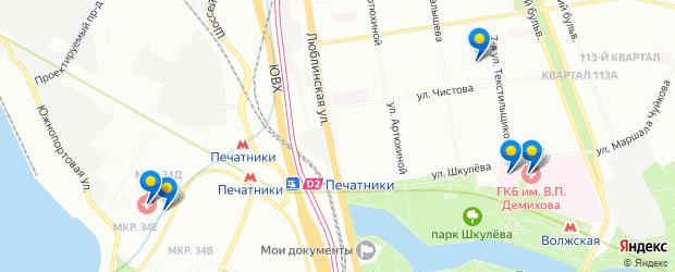 prostitutki-moskva-pechatniki