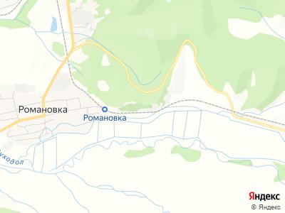53 км