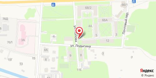 Гранд-кафе Провинция Carlsberg / Карлсберг, Санкт-Петербург, Попова ул., 47, (ЛДМ)