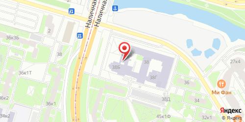 Интернет-кафе Арктика, Санкт-Петербург, Беринга ул., 38