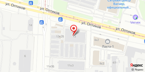 Бар Леон, Санкт-Петербург, Оптиков ул., 4