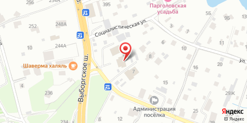 Бар Ателье бар / Atelier bar, Санкт-Петербург, Ломоносова ул., 1