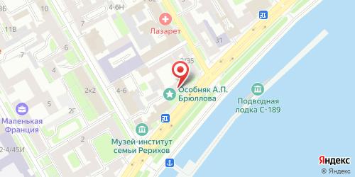 Ночной клуб Остров, Санкт-Петербург, Лейтенанта Шмидта наб., 37