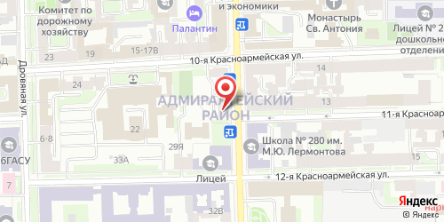 Кафе Cafe-Club Oazis / Кафе-клуб Оазис, Санкт-Петербург, Лермонтовский пр., 49