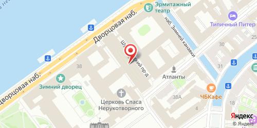Кафе Pakar / Пакар, Санкт-Петербург, Дворцовая наб., 36, пристань напротив Эрмитажа.