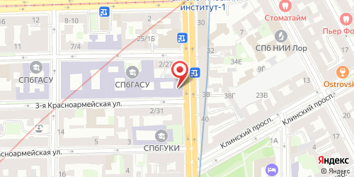 Бистро Соус, Санкт-Петербург, Московский пр., 29