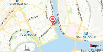 prostitutki-petrogradskaya-gorkovskaya