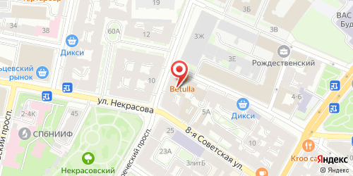 Пивной ресторан Хендэ хох, Санкт-Петербург, Греческий пр., 29 (вход с ул. 9 Советской)