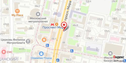 М-клуб, Мира пр-т, д. 119, стр. 70, ВВЦ, Павильон Москва