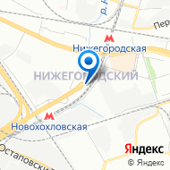 ����� ������� termotronik.ru