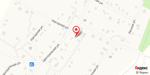 Алкино (Аlkino), Чишминский р-н, Федеральная трасса М5 Урал, 1441 км (санаторий Алкино)