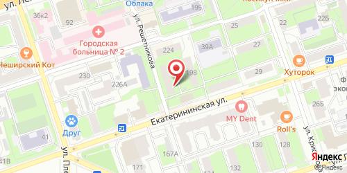 Златибор (Zlatibor), Кирова ул., д. 200