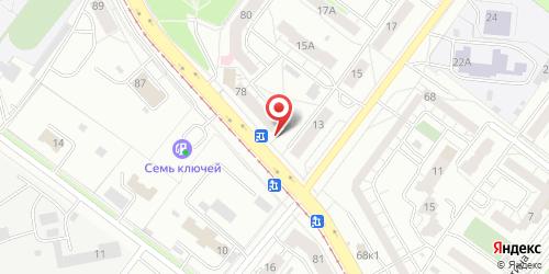 Пир, Екатеринбург, Техническая ул., 37, ТЦ Купец
