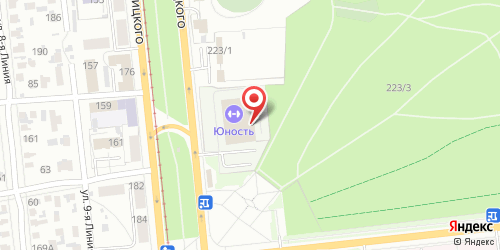 Курочка рядом, кафе, Богдана Хмельницкого, 223а