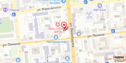 Помидор Pizza (Pomidor Pizza), Ленина ул., д. 74, стр. 2