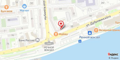 15'58, Дубровинского ул., д. 62