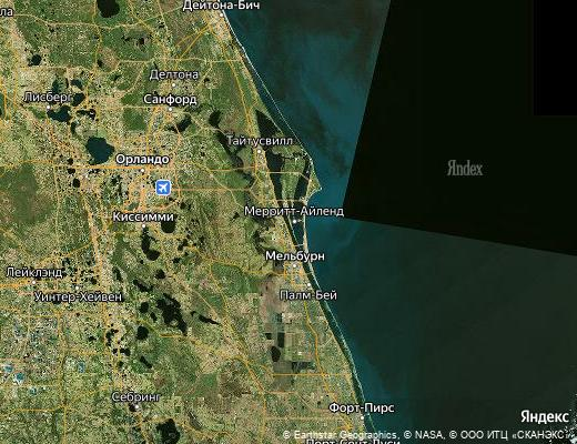 a description of brevard county tourism by d grulich Popular tourism destinations in brevard county include the brevard zoo, the archie carr national wildlife refuge, canaveral national seashore and kennedy space center.